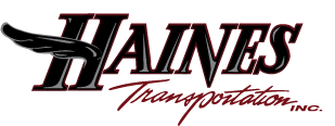 Haines Transportation